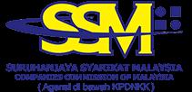 ssm logo simplybeauty malaysia