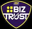 biztrust logo simplybeauty malaysia