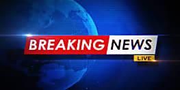 हाजीपुर में शख्स की गोली मारकर हत्या, अपराधियों ने मारी 5 गोली