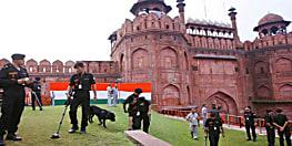 15 अगस्त को दिल्ली में आतंकी हमले की आशंका, हाई अलर्ट पर सभी पुलिस यूनिट