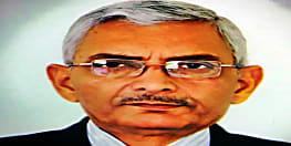 आईजीआईएमएस को कोविड अस्पताल घोषित करे सरकार – डॉ अरुण कुमार