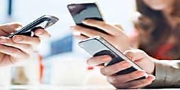 सबसे ज्यादा इंटरनेट डेटा के साथ मुफ्त कॉलिंग, 28 दिन चलने वाले खास प्लान जानें...