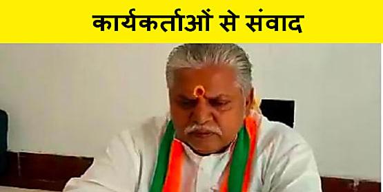 एनडीए की सरकारों ने सबके साथ, सबका विकास करते हुये सबका विश्वास जीता है- डा॰ प्रेम कुमार