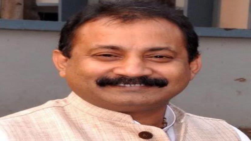 देश की नई शिक्षा नीति पर मंत्री अशोक चौधरी का बयान, CM नीतीश के कदम की पूर्वपाठिका है नई नीति
