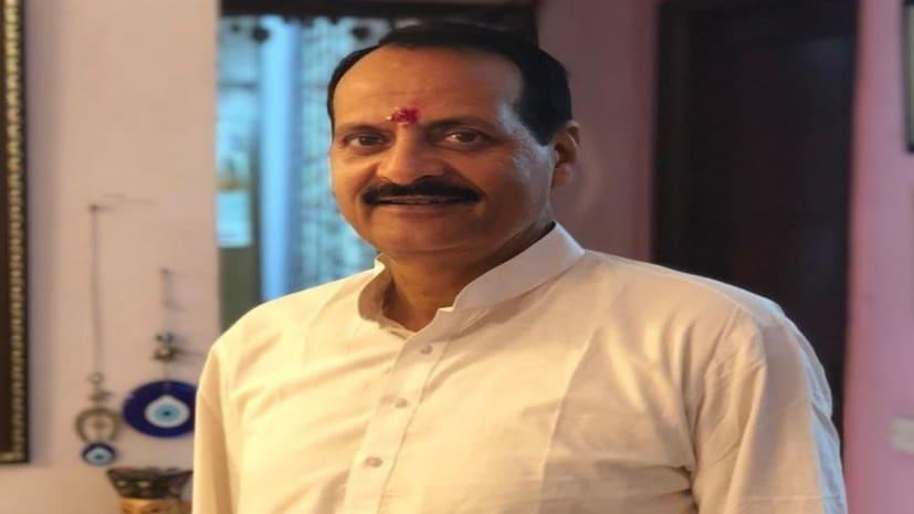 JEE-NEET परीक्षा का विरोध करने वालों पर BJP का अटैक,कहा- भविष्य के विश्वकर्मा- धन्वंतरी के कैरियर से खिलवाड़ न करें
