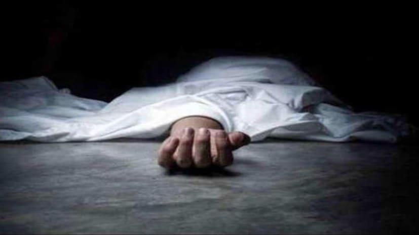 बिहार की लड़की ने गुजरात में कर ली आत्महत्या, पोस्टमॉर्टम रिपोर्ट से हुआ चौंकाने वाला खुलासा