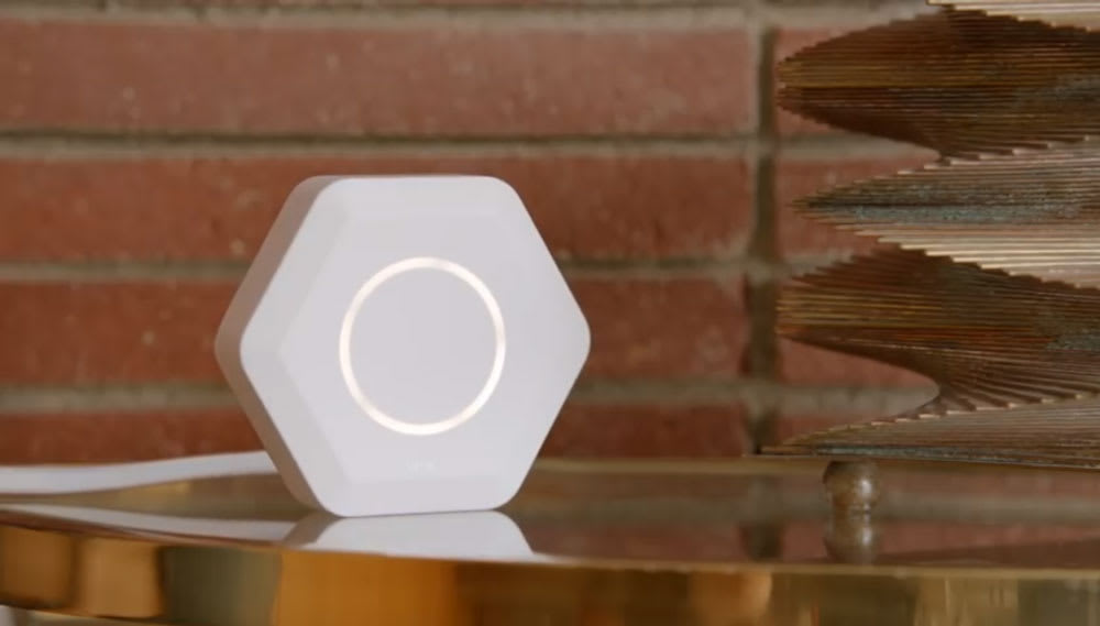 Best Wireless Router 2021: Review & Buyer's Guide - Review ...