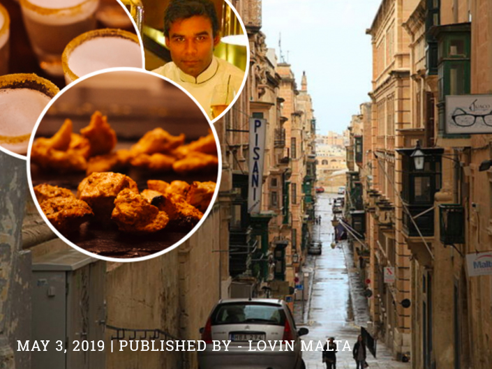masterchef-semifinalist-is-opening-a-restaurant-in-valletta-that-celebrates-contemporary-indian-gastronomy