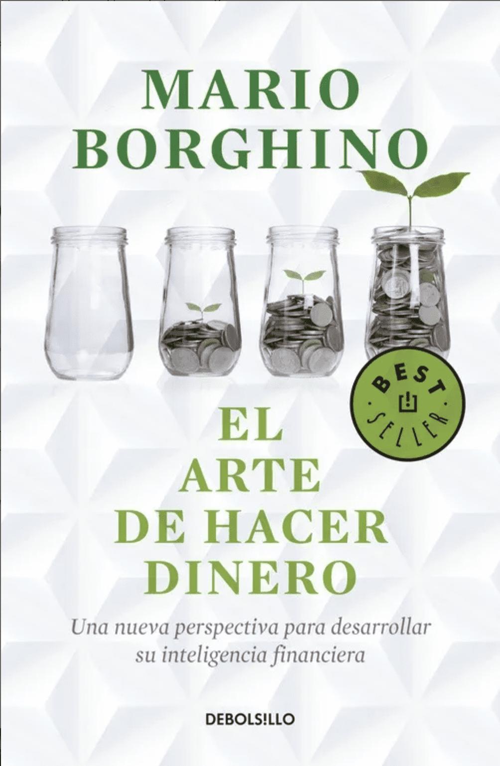 cover de libro