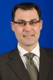 David Donald - NACS Head of Training
