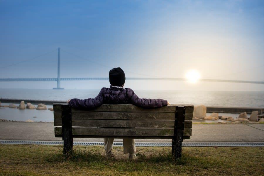 Holandský niksen, aneb jak si nicneděláním zlepšíte život