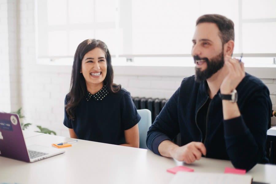 KNIHA I Jak získávat přátele a  působit na lidi