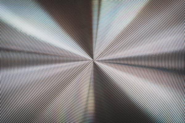 Jak funguje hypnóza? Zkuste si ji na ukázce od Martina Lajpríka
