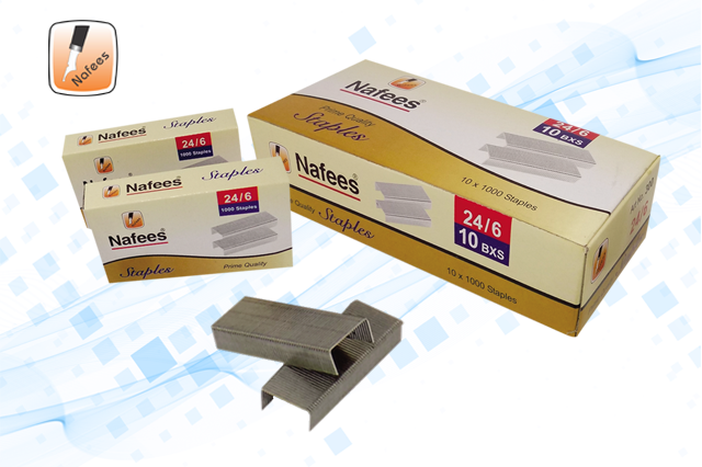 Nafees Office Stationery