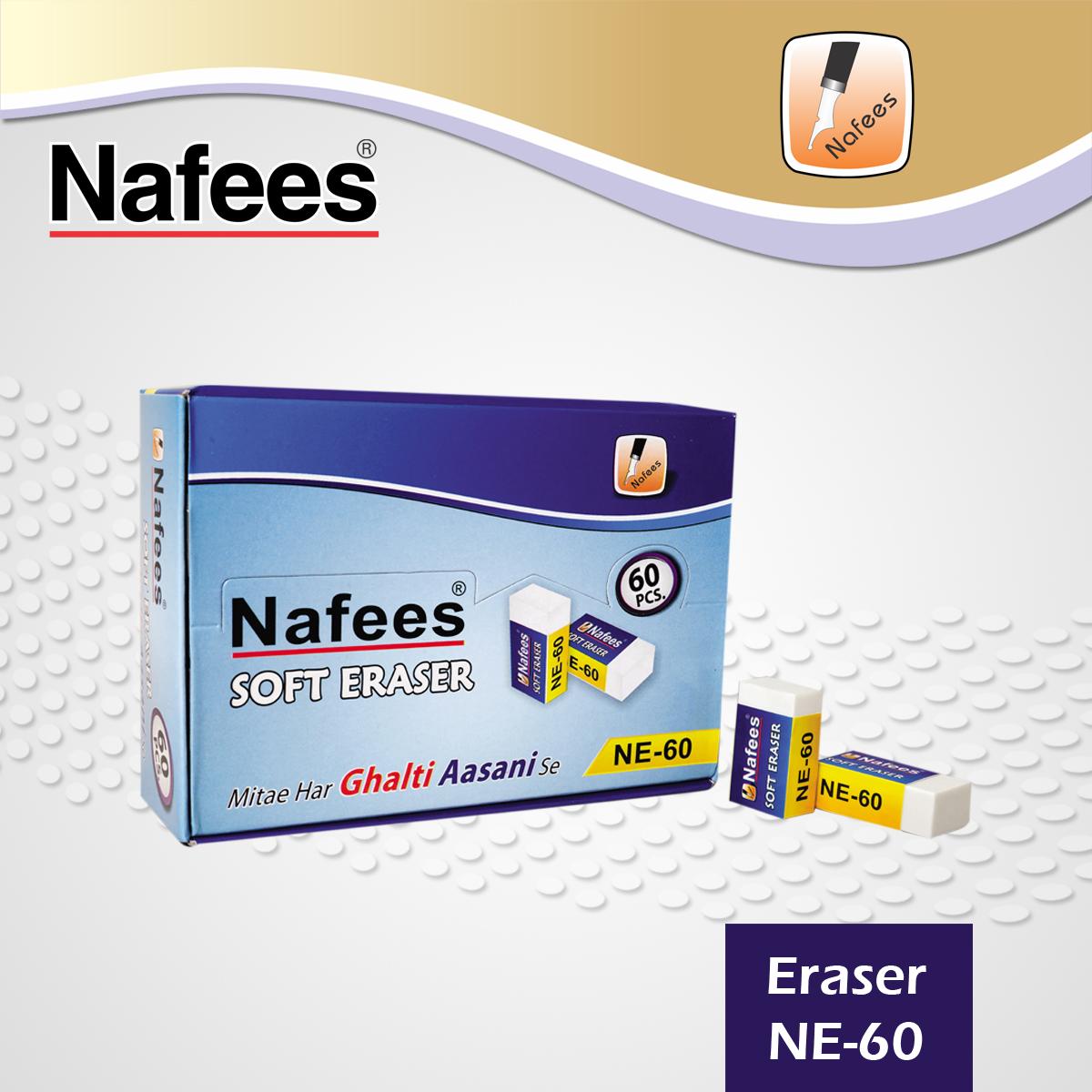 NE-60 Eraser