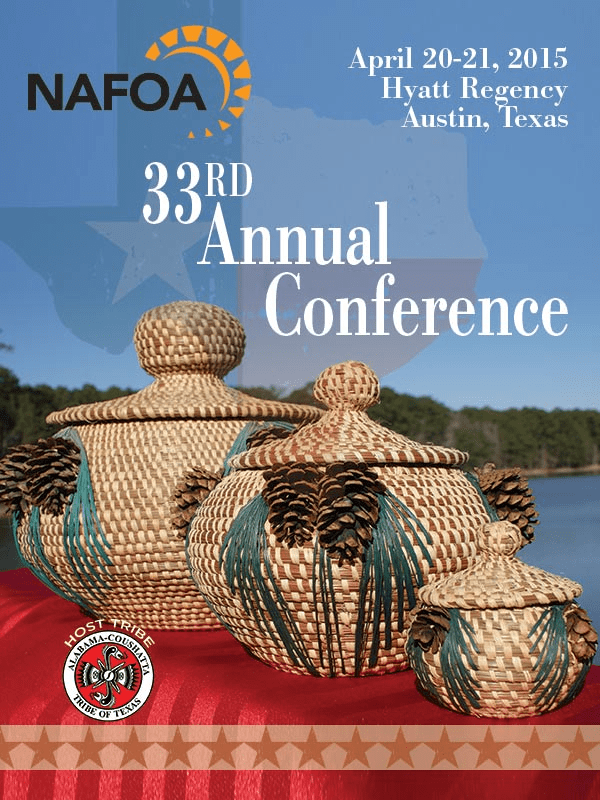 Thirty-Third Annual Conference