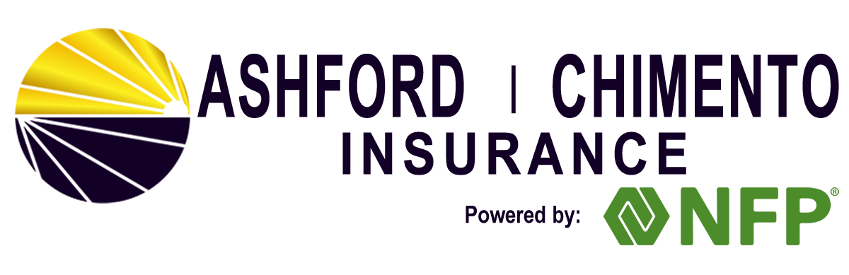 Ashford Chimento Insurance powered by NFP