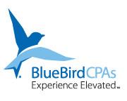 BlueBird CPA's