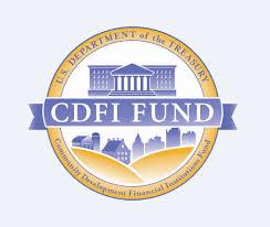 CDFI Bond Guarantee Program Application Workshop