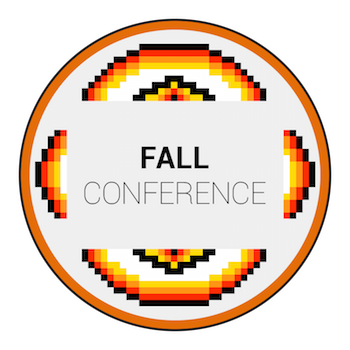 2018 Fall Finance & Tribal Economies Conference