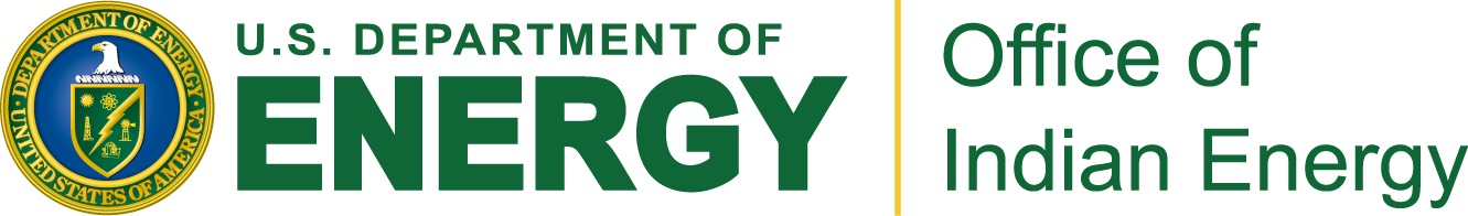 U.S. Department of Energy, Office of Indian Energy