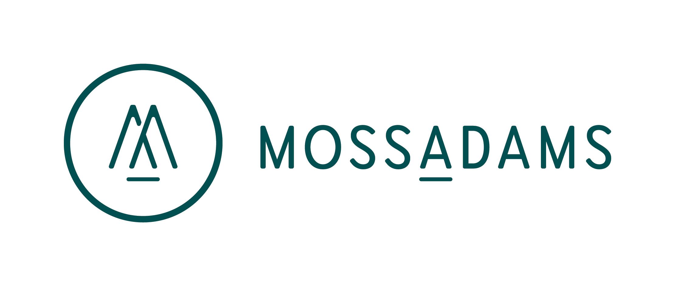 Moss Adams LLP