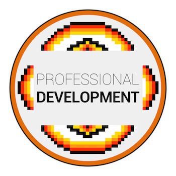 Tribal Financial Manager Certification Training - Course 201612