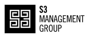 S3 Management Group, LLC