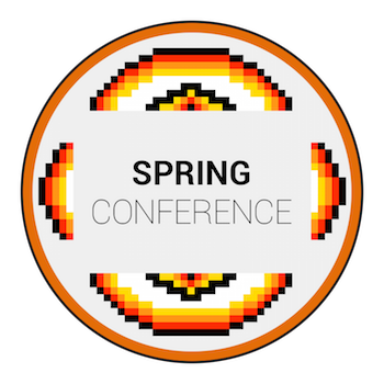 2019 Fall Finance & Tribal Economies Conference