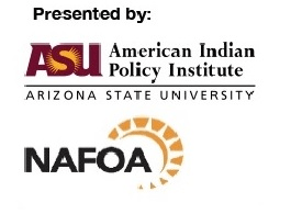 Tribal Financial Manager Certificate Program