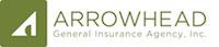 Arrowhead General Insurance Agency, Inc.