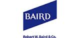 Robert W. Baird & Co. Inc.