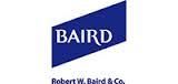 Robert W. Baird & Co. Inc.