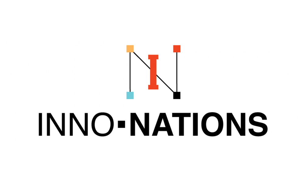 Inno-NATIONS First Innovations Community Cohort Training