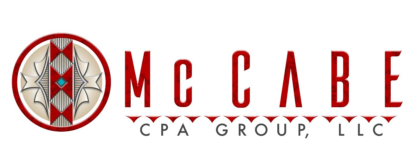McCabe CPA Group, LLC