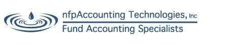 nfpAccounting Technologies, Inc.