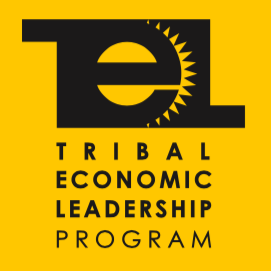 Tribal Economic Leadership Program