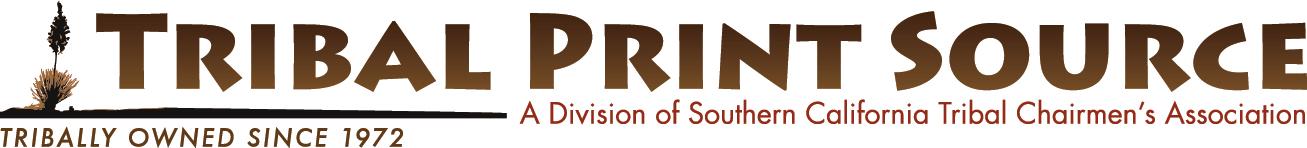 Tribal Print Source