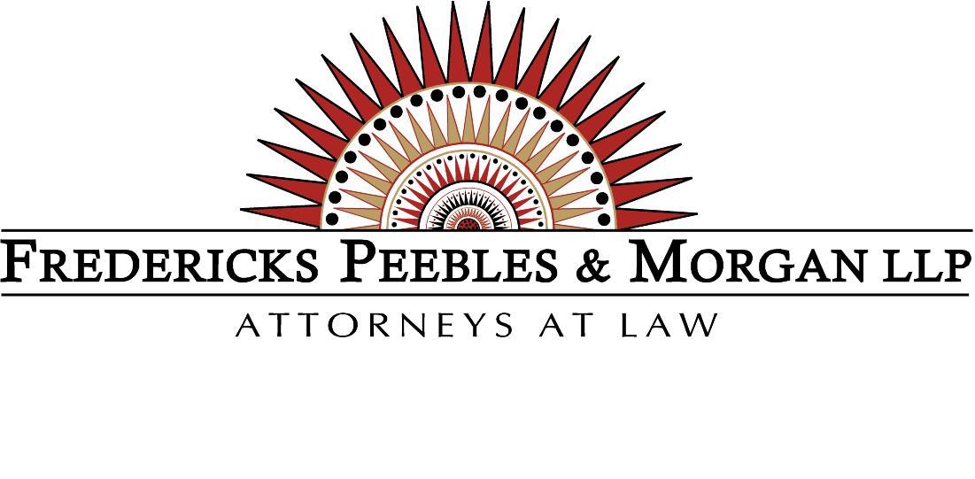 Fredericks Peebles & Morgan LLP