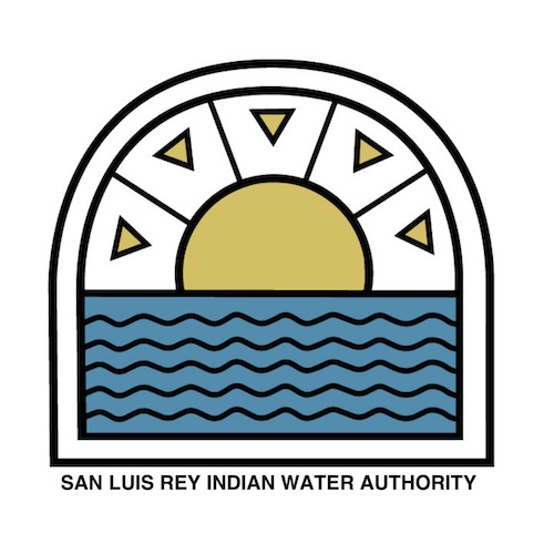 San Luis Rey Indian Water Authority