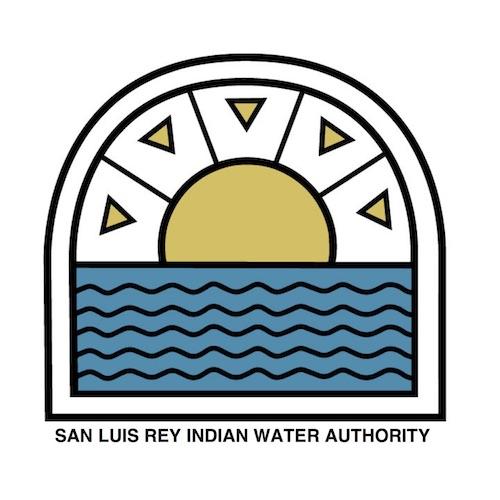 San Luis Rey Indian Water Authority