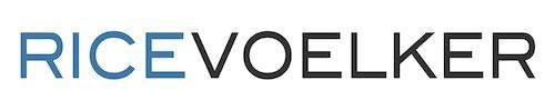 Rice, Voelker LLC