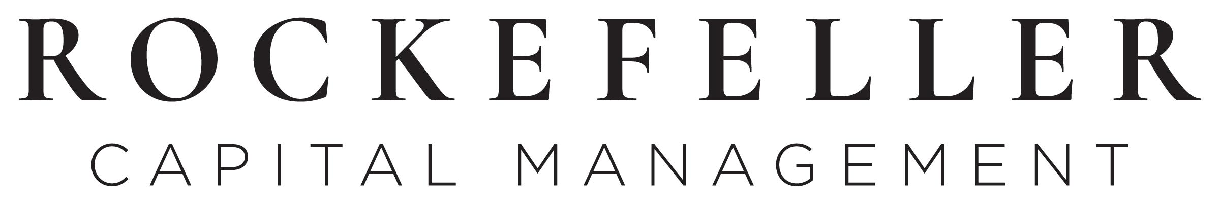Rockefeller Capital Management