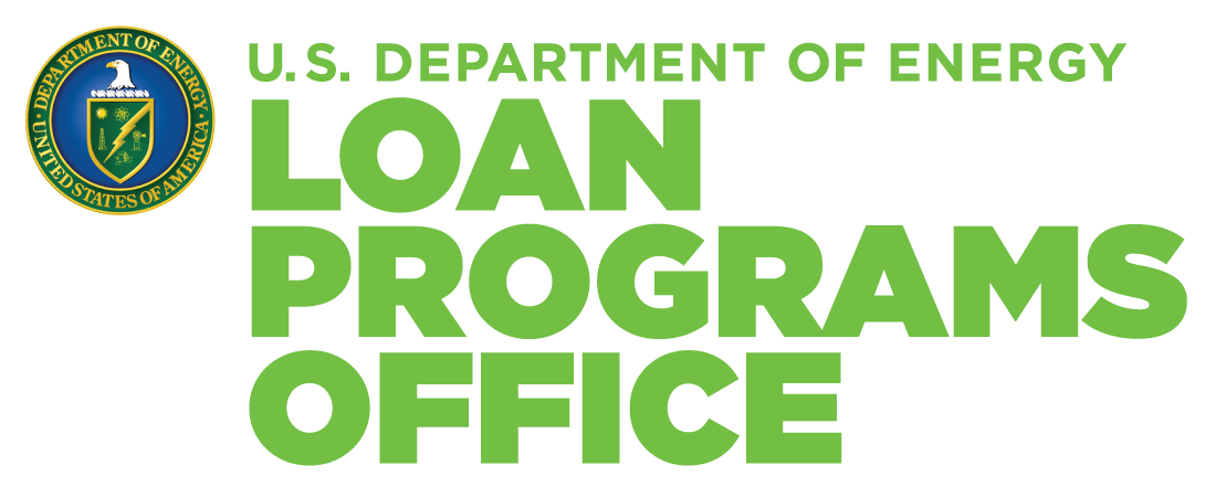 U.S. Department of Energy Loan Programs Office