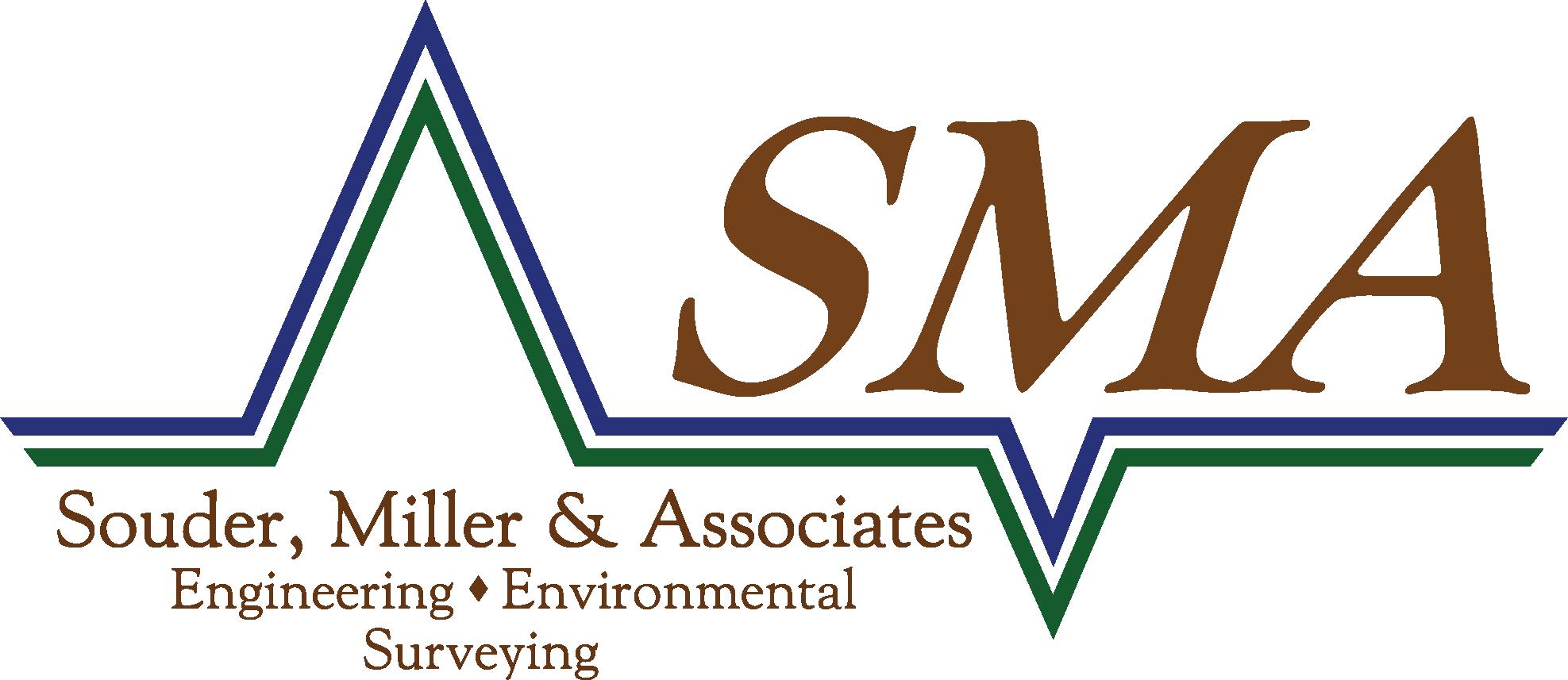 Souder, Miller & Associates