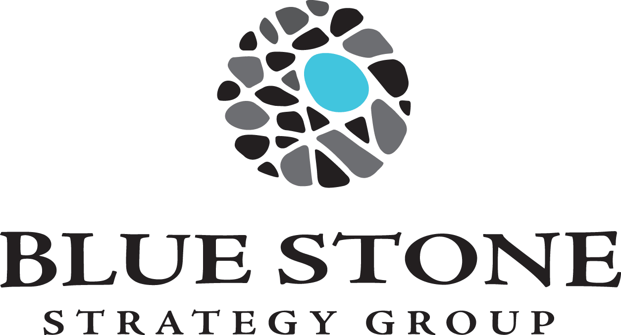 Blue Stone Strategy Group
