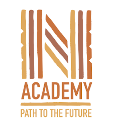 The NAFOA Academy