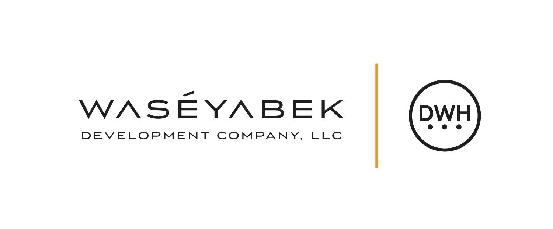 Waseyabek Development Company/DWH, LLC