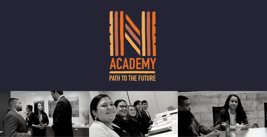 NAFOA Academy - FAQs
