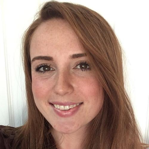 Jessica Bradby